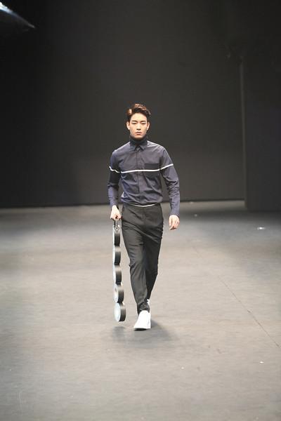 Cy Choi-0027_proof.jpg