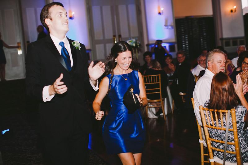 Nick & Shannon _ reception  (57).jpg