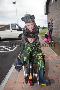 Daniel Campbell and Caolan Madden. R1632023