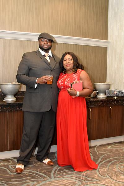 Olawumi's 50th birthday 670.jpg