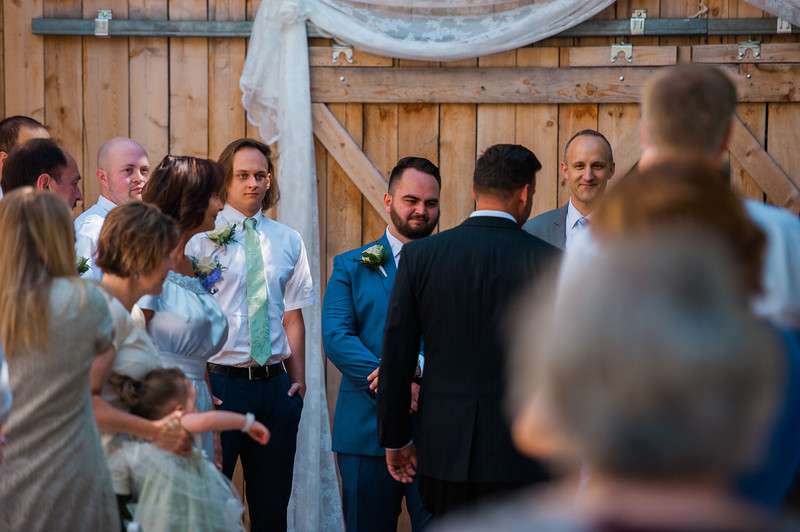 Kupka wedding Photos-444.jpg