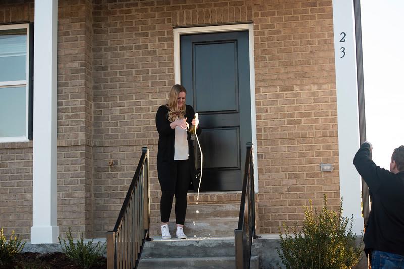 2021_01_10_Jenny's New House_0124_.jpg