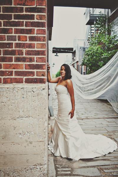 Tiffany Crowder-0033.jpg