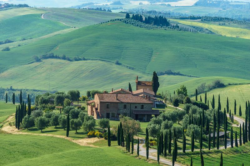 Italy - 2015-2524.jpg