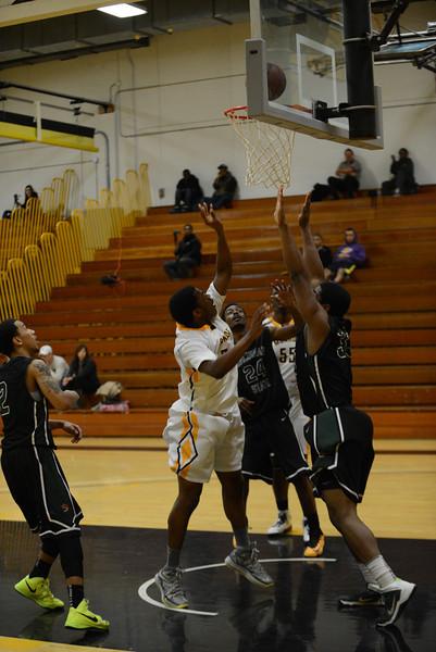 20131208_MCC Basketball_0626.JPG