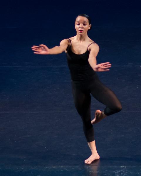 LaGuardia Senior Dance Showcase 2013-372.jpg