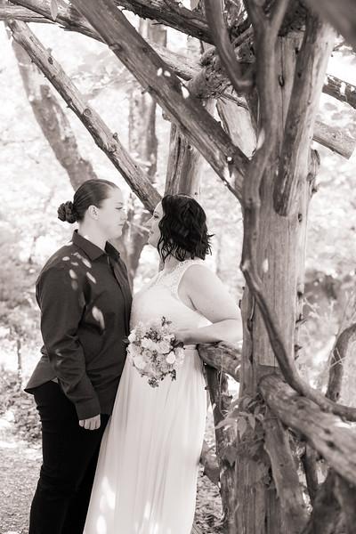 Central Park Wedding - Priscilla & Demmi-209.jpg