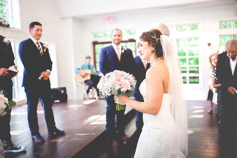acacia and dan wedding print-447.jpg
