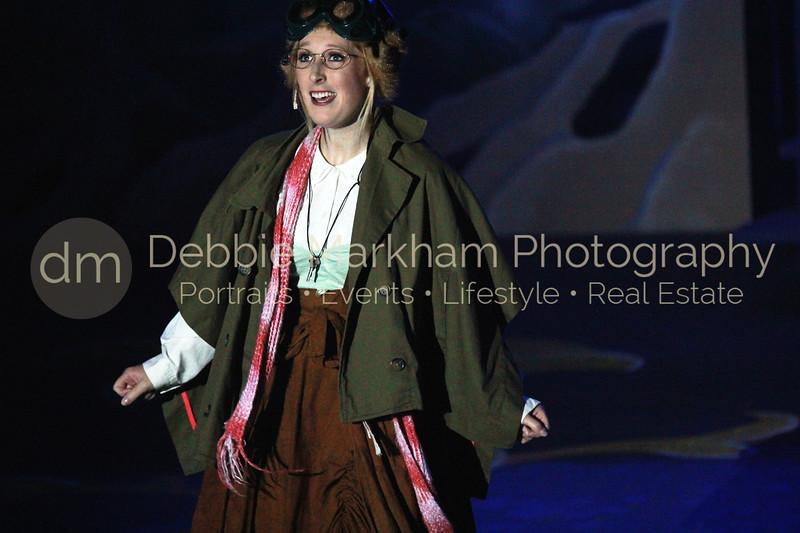 DebbieMarkhamPhoto-Saturday April 6-Beauty and the Beast690_.JPG