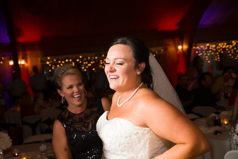 Waters wedding684.jpg