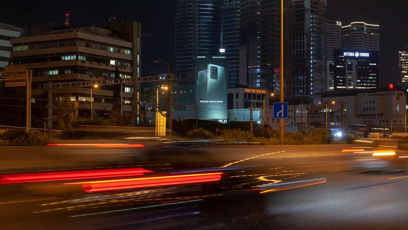 02-16-20-Huge-Samsung S20-TLV-HomauMigdal (31 of 41).jpg