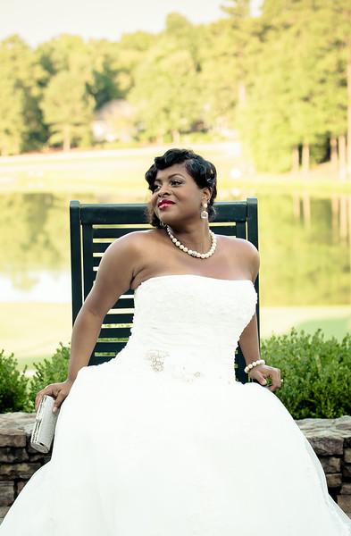 Nikki bridal-1114.jpg