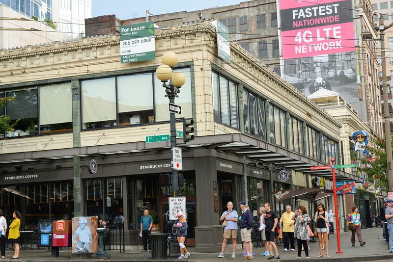 2014-08-02 Seattle 012.jpg