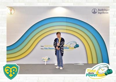 Boehringer Ingelheim Vietnam | instant print photo booth & event photography @ Pullman Hà Nội | Chụp hình in ảnh lấy ngay Hội thảo Khoa h�c | Ha Noi Photo Booth
