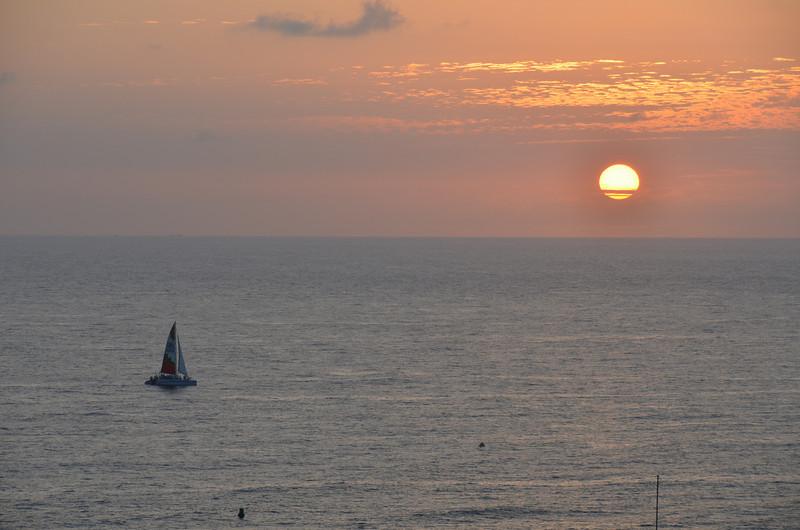 Oahu Hawaii 2011 - 64.jpg