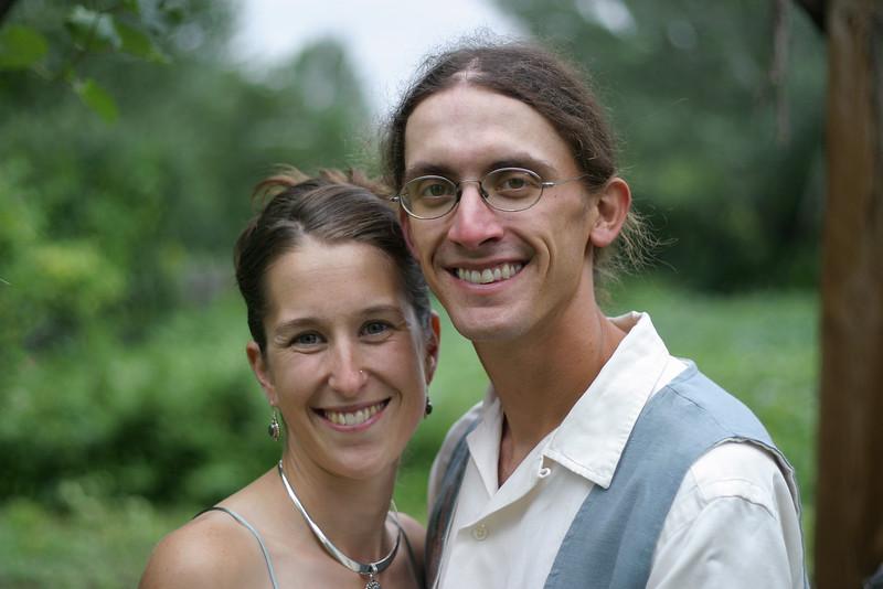 Kirsten & Seth 3.jpg