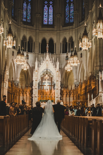 Ceremony-90.jpg
