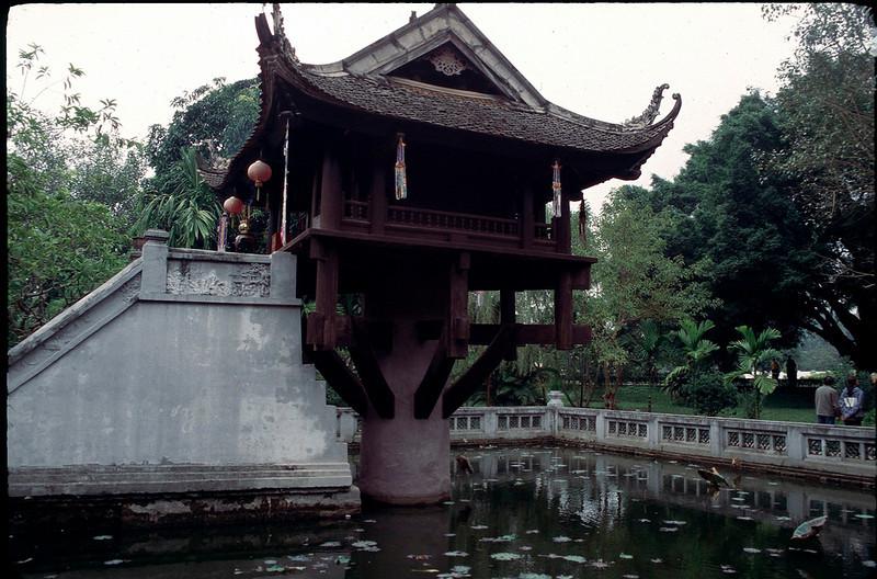 VietnamSingapore1_132.jpg