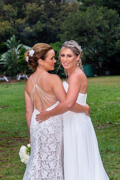 RaeMartin Wedding (248).JPG