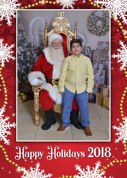 Santa-69.jpg