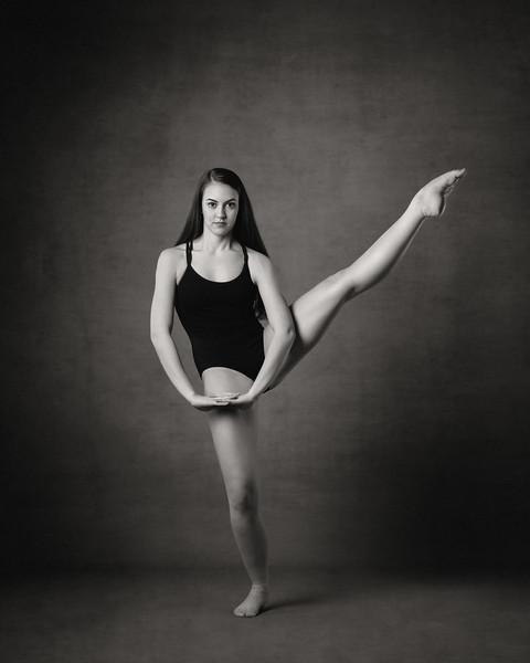 morgan-porter-dance-portfolio-2019-048-Edit-2.jpg