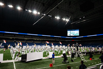 UIL State 2018