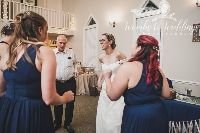 Central FL wedding photographer-4.jpg