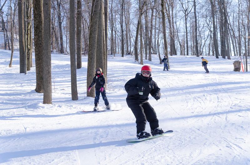 Snow-Trails-8349.jpg