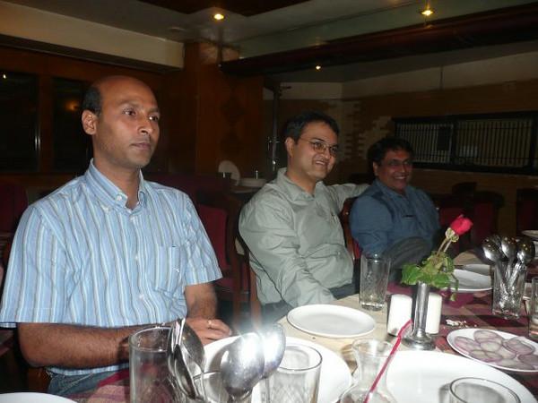 Aiaz24_2009.jpg
