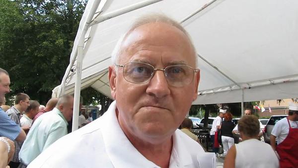 Odpust Podhalański 2012 r