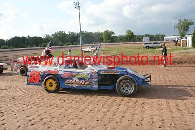 08/07/11 Racing