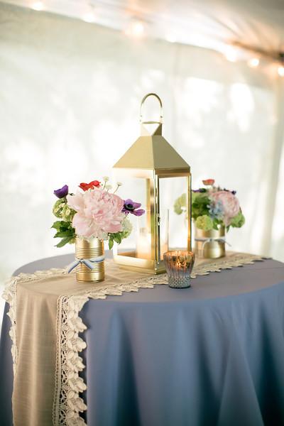 Kelly Marie & Dave's Wedding-139.jpg