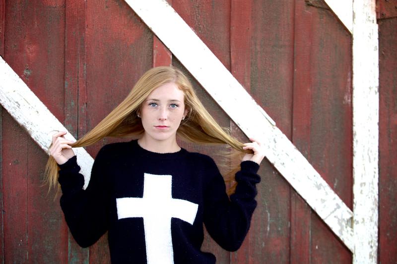 jeanne tanner head shots s 27.jpg
