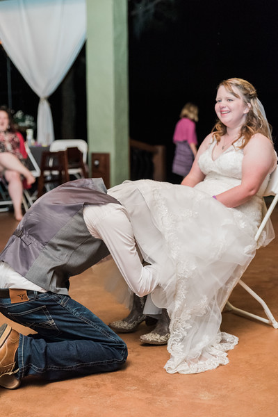 ELP0224 Sarah & Jesse Groveland wedding 3576.jpg
