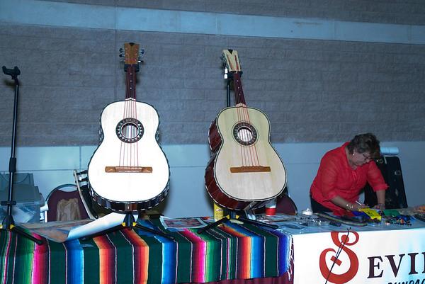 2007-TIMC-Workshops-Day1