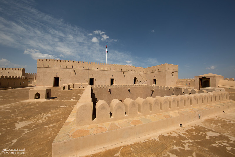 Al Hazim Castle (28 of 58) (1)- Oman.jpg