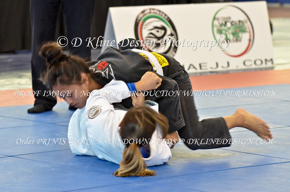 ABU DHABI TRIALS WOMEN'S BELTS OCT 20 2013