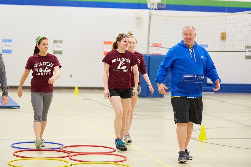 2017_UWL_Physical_Therapy_Students_Graduate_Exercise_Summit_0018.jpg