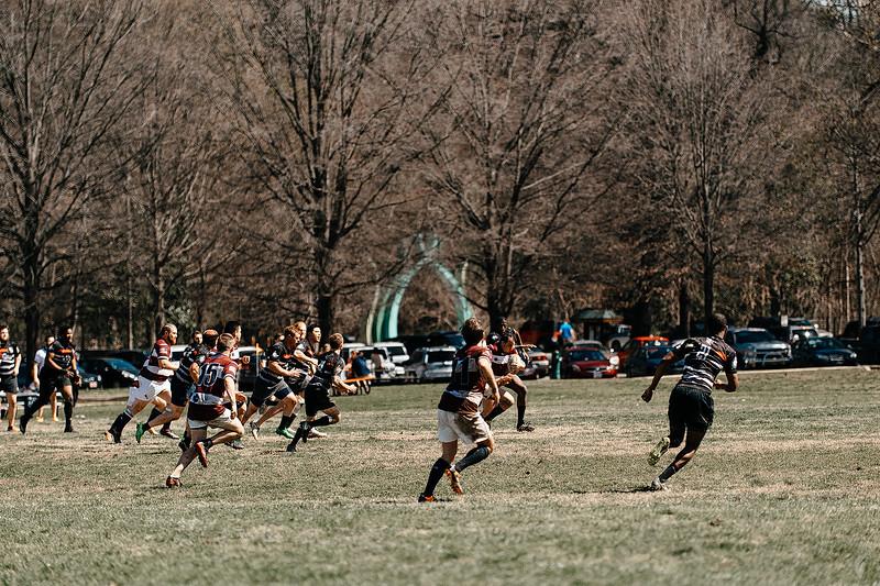 Dry Gulch Rugby 151 - FB.jpg