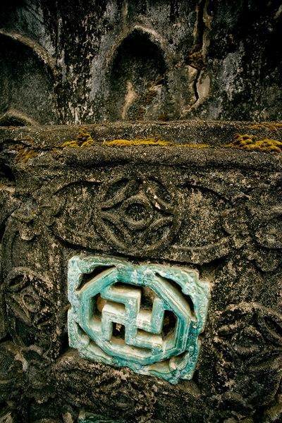 _MG_0619-(Laos).jpg