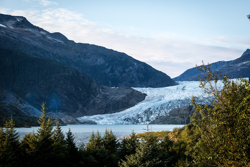 Juneau-9375.jpg