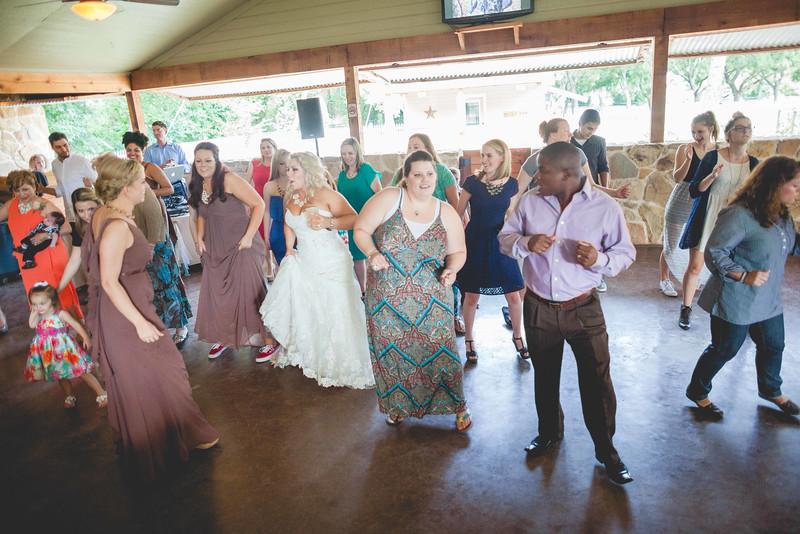 2014 09 14 Waddle Wedding - Reception-628.jpg