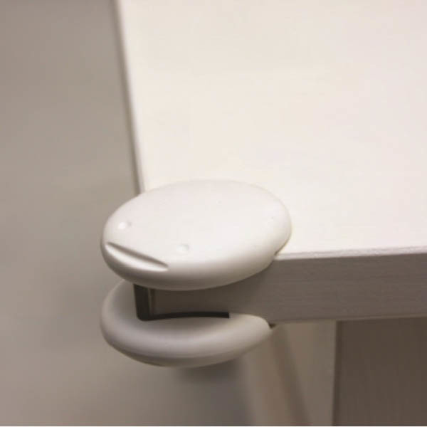 Fred_Home_Safety_Corner_Protector_White.jpg