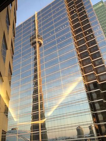 Niagara Falls   201409