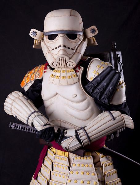 stormtrooper-samurai-21.jpg