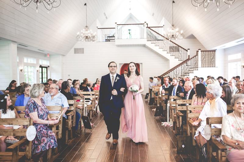 acacia and dan wedding print-401.jpg