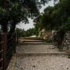 Gibraltar - New Thematic paths unvieled for Upper Rock Nature Reserve