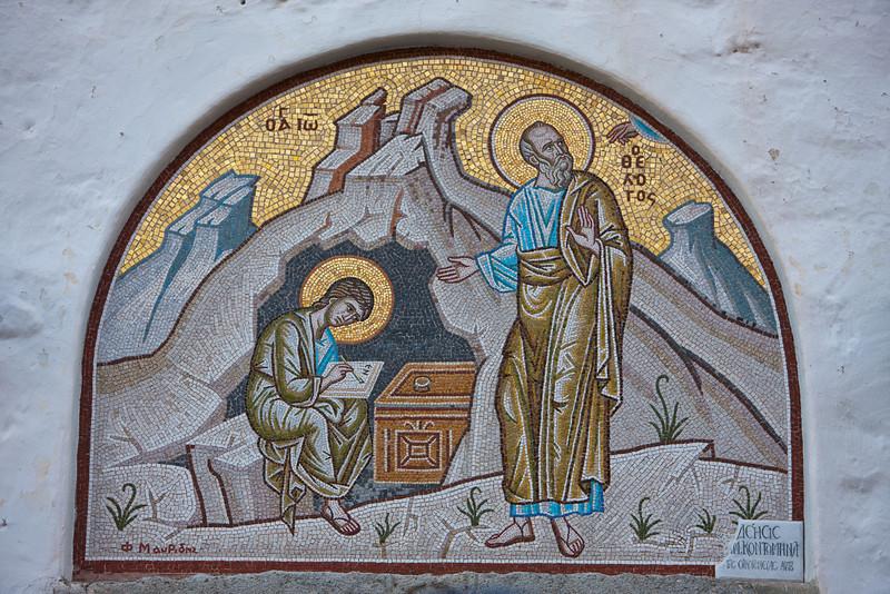 Greece-3-30-08-31436.jpg