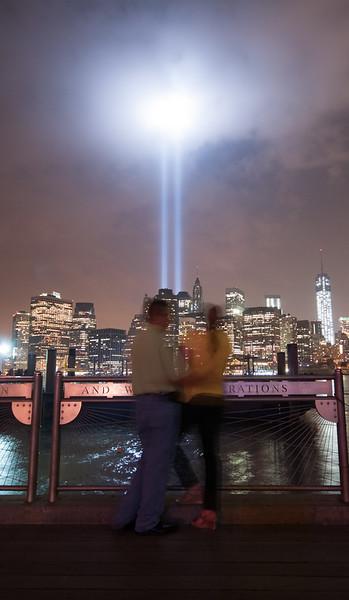 911_tribute_in_light-39.jpg