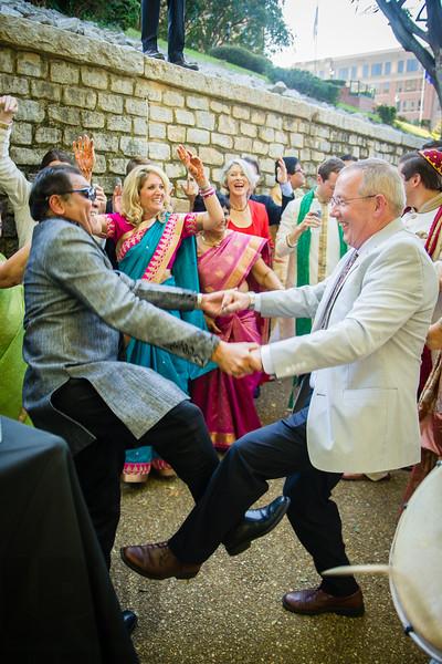 bap_hertzberg-wedding_20141011161452_D3S9155.jpg